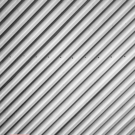 le minimalisme 8.jpg