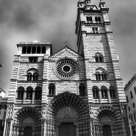 San Lorenzo.jpg