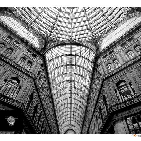 Napoli 01.jpg