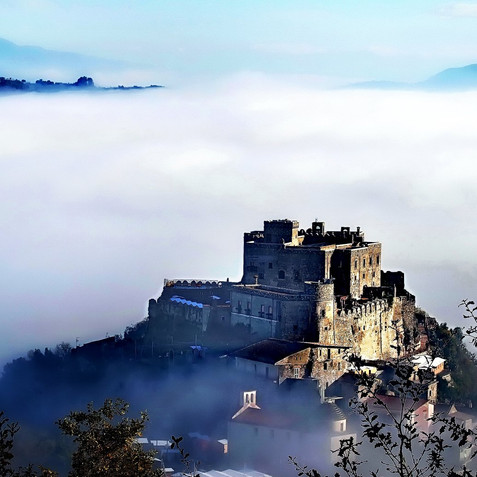Castello di Limatola 02.jpg