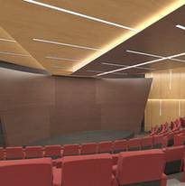 Mann render auditorium 1.jpg