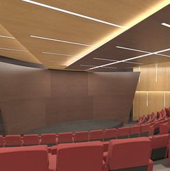Mann render auditorium 1.jpg