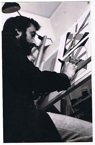 1976 - De Tora al lavoro.jpg