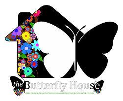 ButterflyHouse_LOGO_©iOdesignFCA_-_2017.