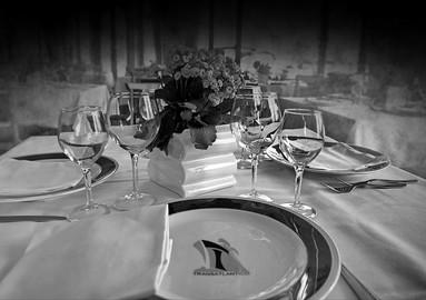 TRANSATLANTICO Restaurant | Hotel | Loung BAR Borgo Marinari - Naples | ITALY