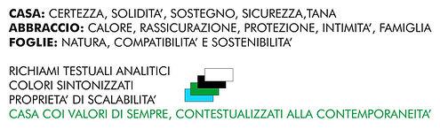 sinossi logo.jpg