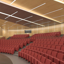Mann render auditorium 2.jpg