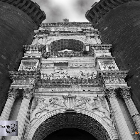 deconstruction of Castelnuovo 03.jpg