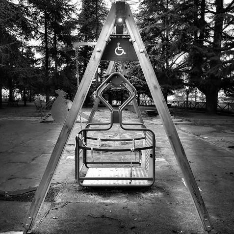 Alien cage.jpg