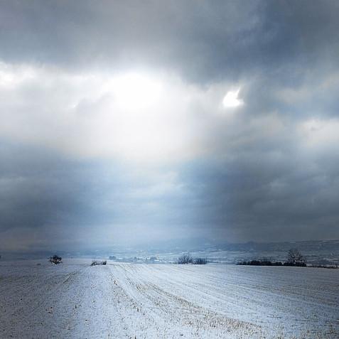 snowbound (14).jpg