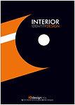 interiorbook.jpg