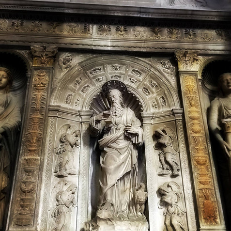 San Giovanni a Carbonara (15).jpg