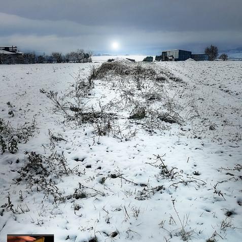 snowbound (10).jpg
