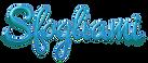 logo250x100.png