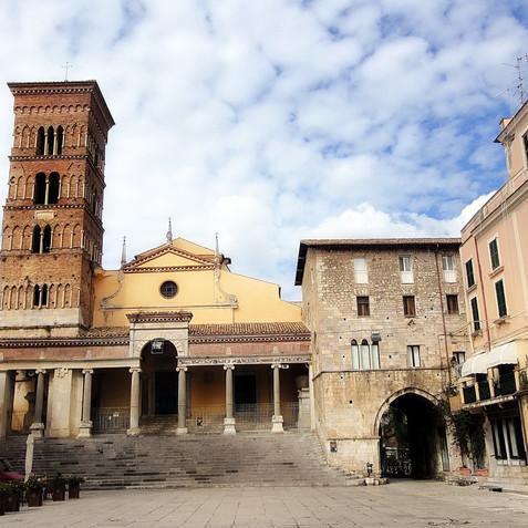 Terracina (LT).jpg