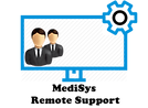 Remote Support Logo2.png