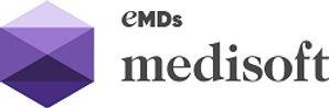 Medisoft_Color_Primary USE ME.jpg
