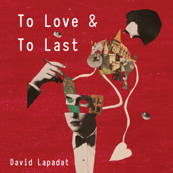 To Love & To Last