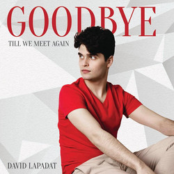 Goodbye Till We Meet Again