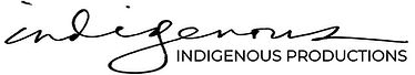 Indigenous_PRODUCTIONS_Logo_300p_REVISED