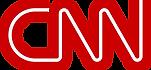 cnn TILFA.png