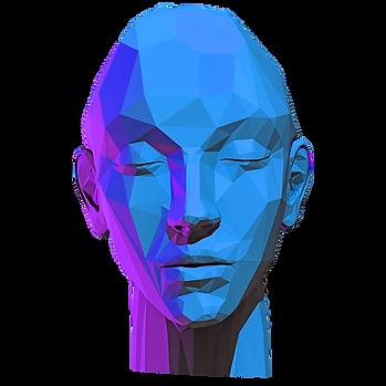 ARTISTE PRO Logo