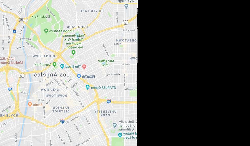 ARTISTE PRO Media Art Geo Map.png