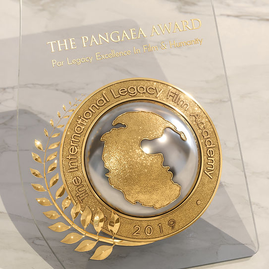 9. Pangaea Award L Angle Square.jpg