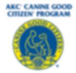 cgc_logo.jpg