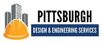 Pittsburgh Design & Engineering Services