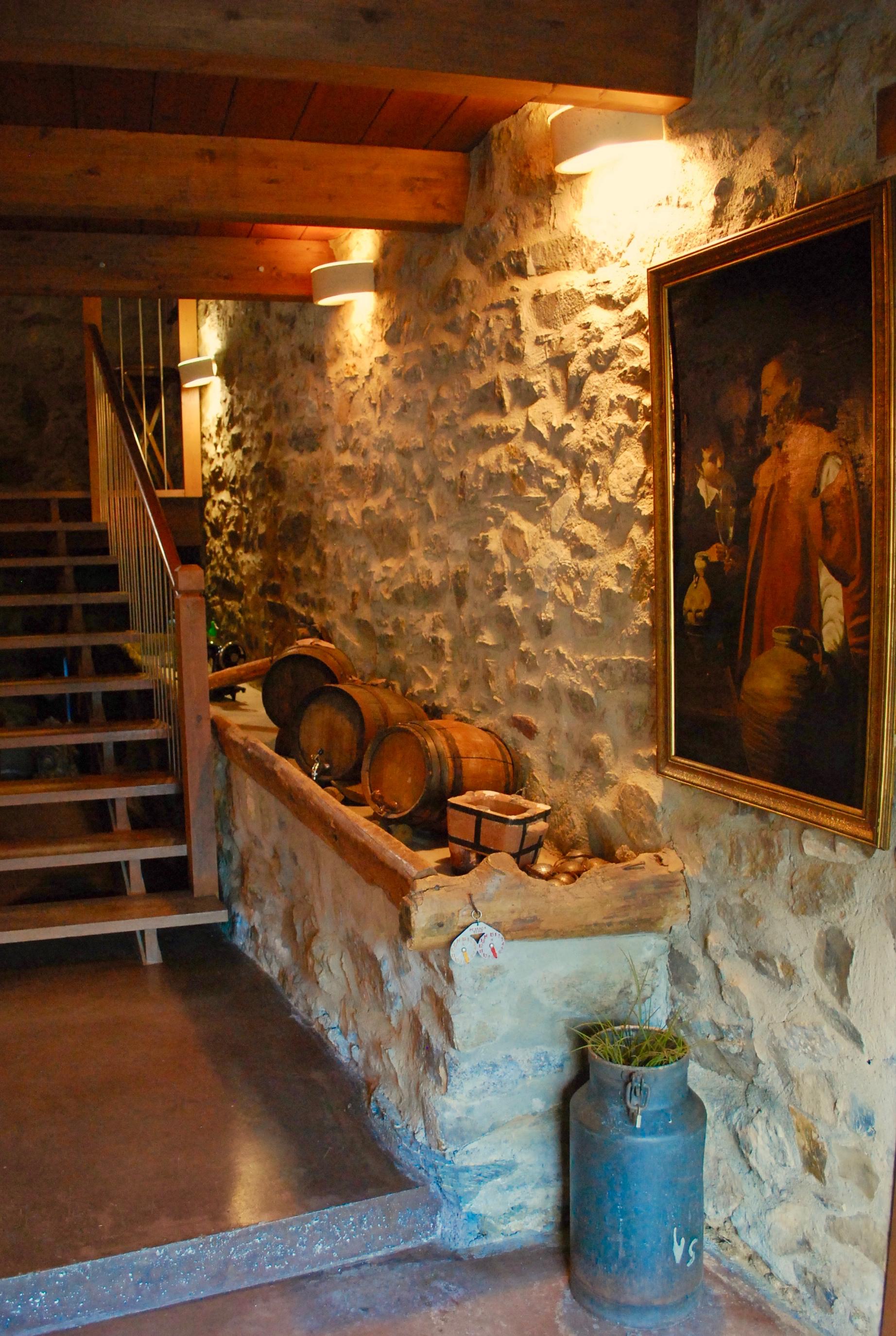 Hotel_Can_Gasparo_-_espacios_interiores_del_hotel_decoración_rustica
