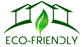 Can Gasparo Hotel Ecofriendly hotel