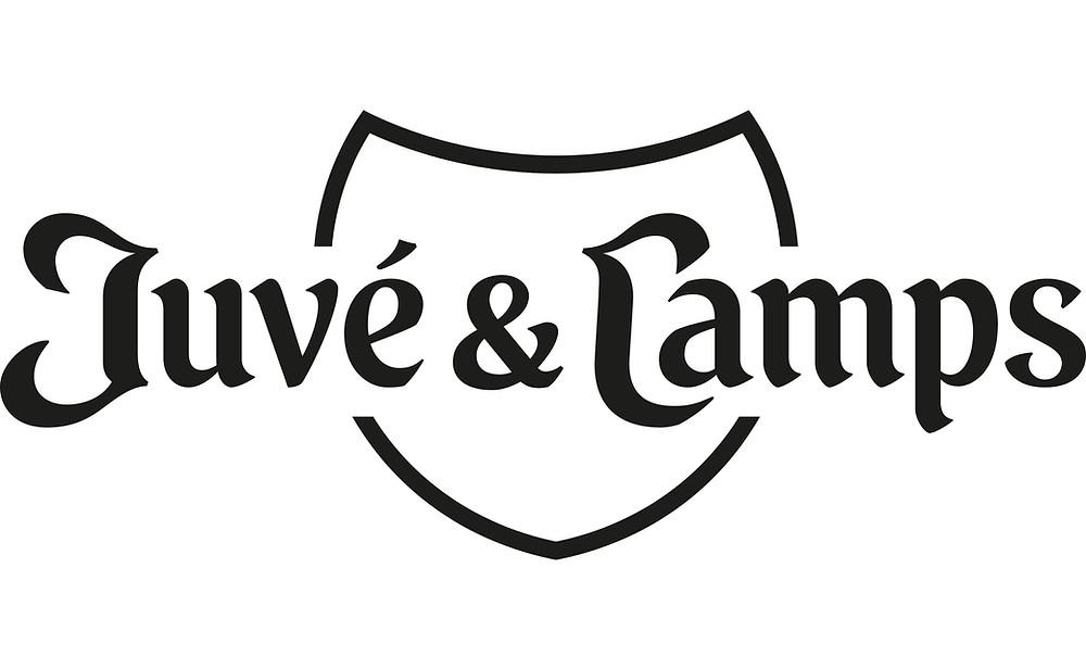 Cava Juve Camps sponsor london travel workshop