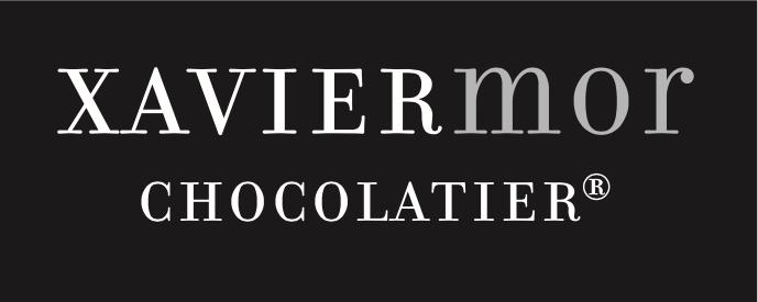 Xavier Mor Chocolatier Barcelona