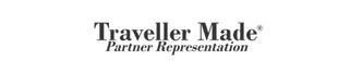 traveller-made-logo.png