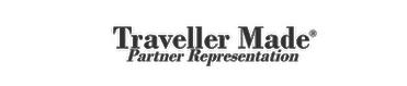 traveller-made-logo.png