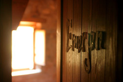 Hotel Can Gasparo - room Emerson