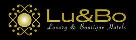 Logo LUBO Hotels - Large GoldBlack.jpeg