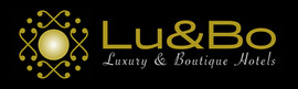 Logo LUBO Hotels - Large GoldBlack.jpeg