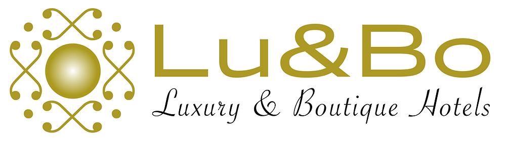 Lu&Bo Hotels Luxury Boutique Hotels