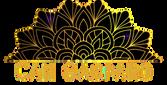Logo Hotel Rural Planoles ribes de freser Can Gasparo Gastronomic Boutique Hotel