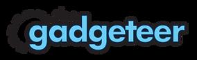 gadgeteer logo.png