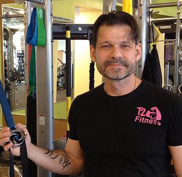 T2 Steve Kushner Team Shot.jpg