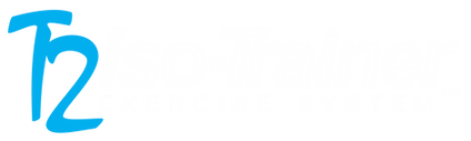 T2 Iso-Trainer Logo HZ WHT no icon.png