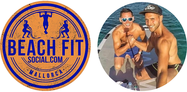 T2 Testimonial Review Beach Fit Social.p
