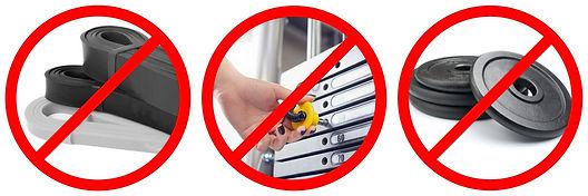 NO BANDS PINS WEIGHTS.jpg