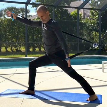 T2 Louis Yoga Still Team. Louis.jpg
