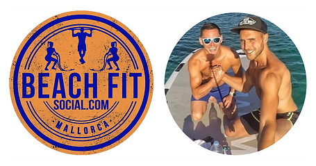 T2 Testimonial Review Beach Fit Social.p