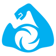 T2 Logo Icon Blue.png