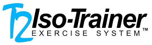T2%20SK%20Iso-Trainer%20Logo%202019%20HZ
